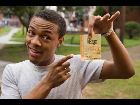 bow wow movies-4